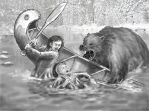 BearAttack-1-300x225
