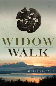 Widow Walk Cover 2