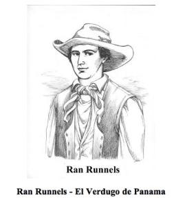 Ran Runnels