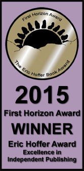 First-Horizon-Winner