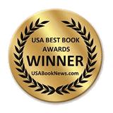 best-book-winner