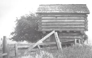 Blockhouse (1)