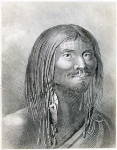 nootka-man