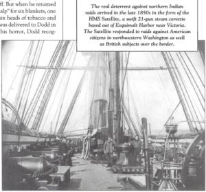 steamer-gun-ship