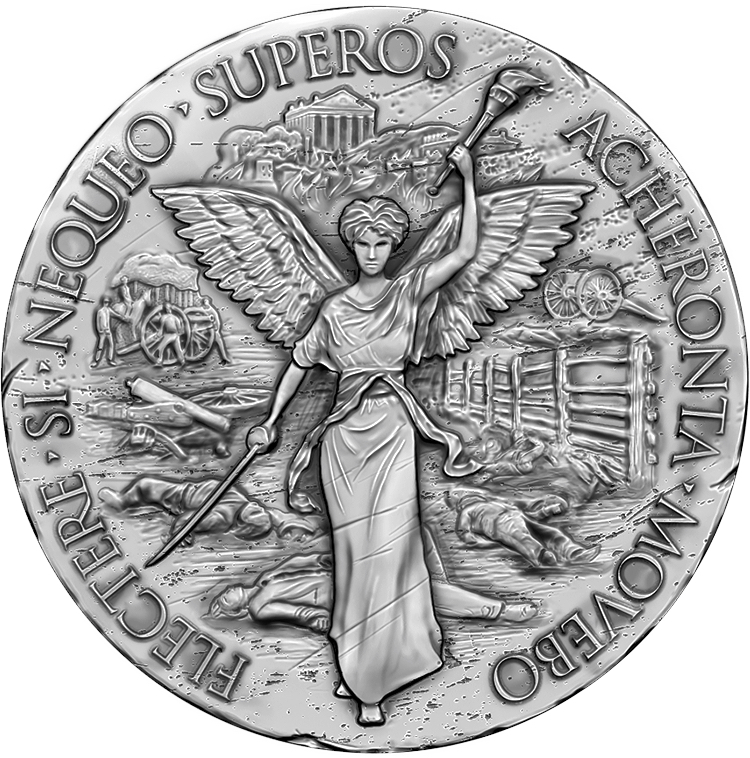 medallion3